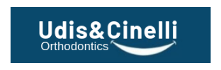 Jenkintown Orthodontics